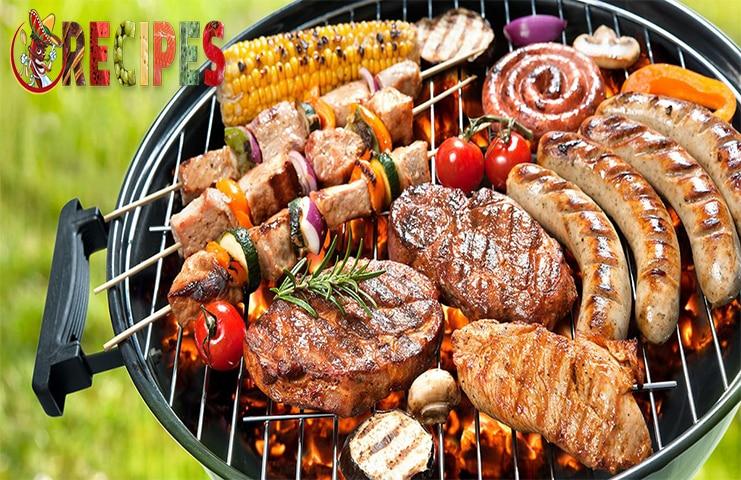 mejor carne para barbacoa